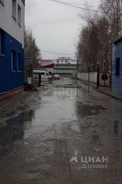 Аренда склада, Сургут, Улица Домостроителей - Фото 1