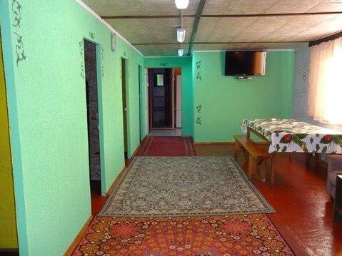 Дом на 14 человек в Усть-Луге!   с человека! - Фото 1