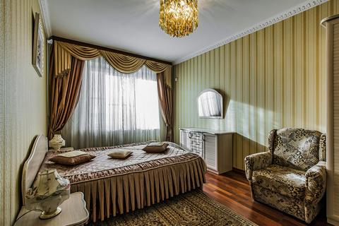 Продажа квартиры, м. Старая деревня, Ул. Дибуновская - Фото 3