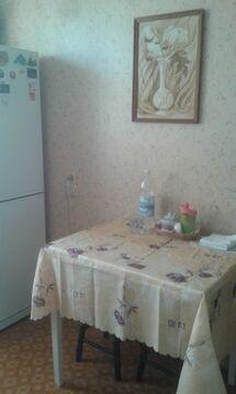 Продажа квартиры, Торжок, Ул. Старицкая - Фото 1