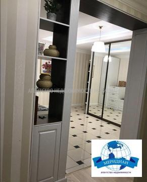 Продажа квартиры, Ставрополь, Улица Льва Толстого - Фото 5