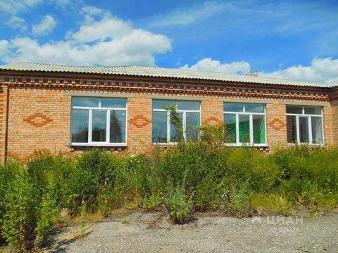 Продажа офиса, Рыбновский район - Фото 2
