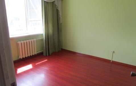 Квартира на пр. Юности - Фото 2