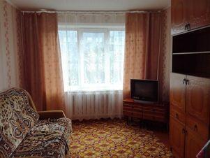 Аренда комнаты, Барнаул, Ул. Крупской - Фото 1