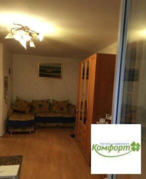 Продается 1-комн. квартира г. Жуковский, ул. Дзержинского, д. 2 корп. - Фото 3