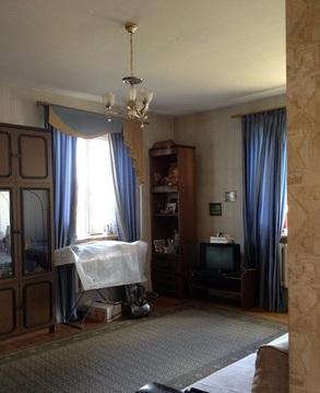 Продается дом. , Раменское Город, Светлая улица - Фото 3