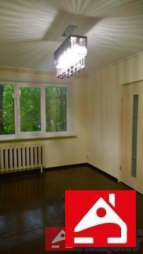 Аренда квартиры, Иваново, 5-я Коляновская улица - Фото 5