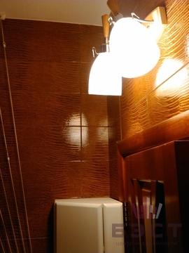 Квартира, Гагарина, д.33 - Фото 1