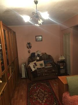 Квартира на Черемушках - Фото 3