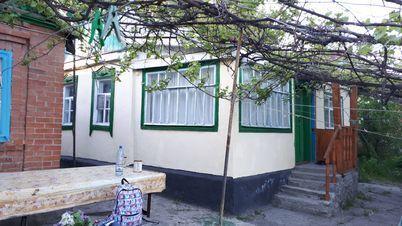 Продажа участка, Аксай, Аксайский район, Ул. Лермонтова - Фото 1