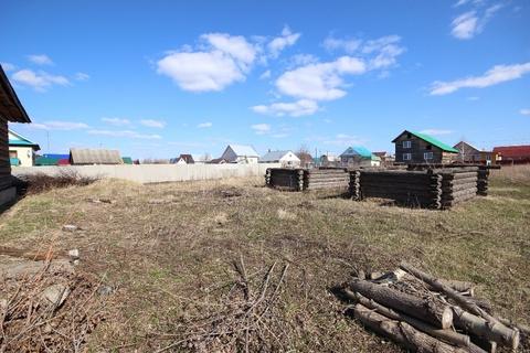 Продажа участка, Иглино, Иглинский район, Ул. Маяковского - Фото 5