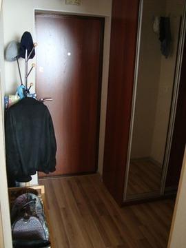 Продам однокомнатную (1-комн.) квартиру, Татьяны Снежиной ул, 43, Н. - Фото 2