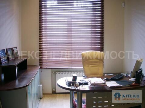 Продажа помещения свободного назначения (псн) пл. 105 м2 под бытовые . - Фото 1