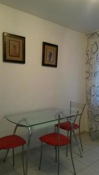 Аренда квартиры, Норильск, Ул. Рудная - Фото 2