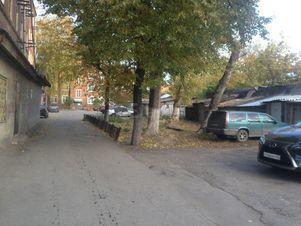 Продажа квартиры, Рязань, Улица Семинарская - Фото 1