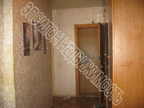 Продается 4-к Квартира ул. Хрущева пр-т - Фото 3