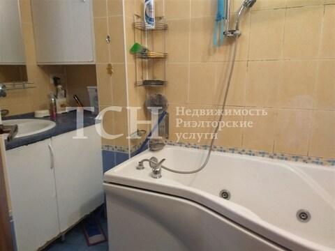 2-комн. квартира, Мытищи, пр-кт Олимпийский, 21к2 - Фото 2