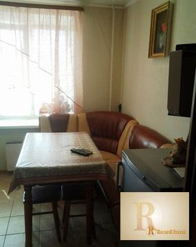 Однокомнатная квартира 36 кв.м. с качественным ремонтом - Фото 2