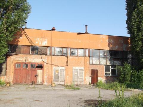 Аренда офиса, Елец, Ул. Заводская - Фото 5