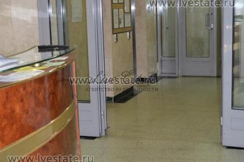 Продажа квартиры, м. Калужская, Ул. Воронцовские Пруды - Фото 2