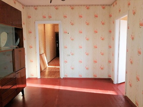 Продажа квартиры, Таганрог, Ул. Яблочкина - Фото 1