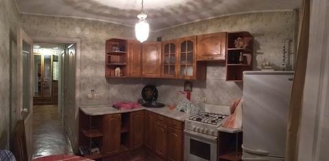 Продажа 2-х комнатной квартиры на Ворошилова, дом 2к1 - Фото 1