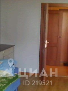 Аренда квартиры, Свердловский, Щелковский район, Улица Михаила . - Фото 1