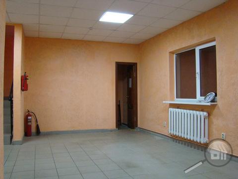 Продается отдельно стоящее торгово-офисное здание, с. Вазерки, ул. Ера - Фото 3