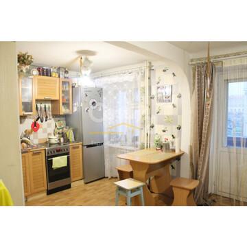 Отличный вариант для молодой семьи 1 комнатная квартира - Фото 5