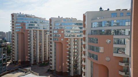 Купить эксклюзивную квартиру, ЖК Акватория. - Фото 2