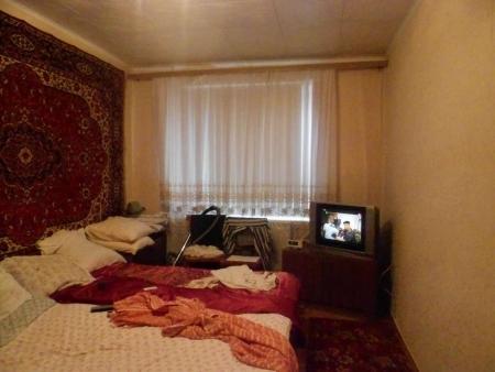 Продажа квартиры, Железноводск, Ул. Энгельса - Фото 5