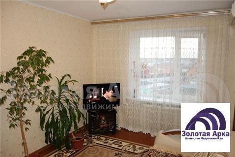 Продажа квартиры, Северская, Северский район, Ул. Запорожская - Фото 5
