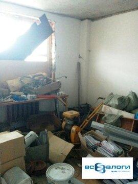 Продажа торгового помещения, Владивосток, Ул. Крыгина - Фото 4