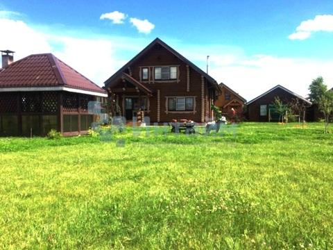 Аренда дома, Лубенки, Можайский район - Фото 5