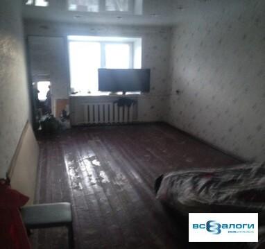 Продажа квартиры, Фанерник, Костромской район, Ул. Центральная - Фото 1