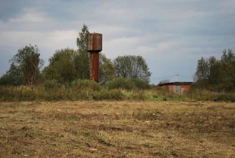 Продается участок д. Горки - Фото 3