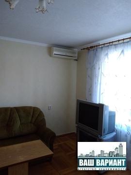 Квартиры, ул. Магнитогорская, д.9/3 - Фото 4