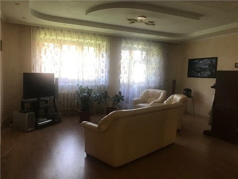 Дом на Габаши 3 - Фото 5