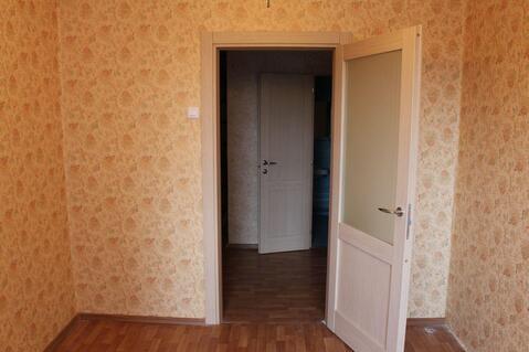 Большая 2-ка на Мичуринском в монолитном доме - Фото 5