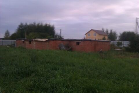 Продаю участок в Раменском - Фото 5