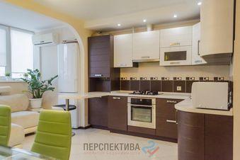 Продажа квартиры, Чебоксары, Ул. Университетская - Фото 1