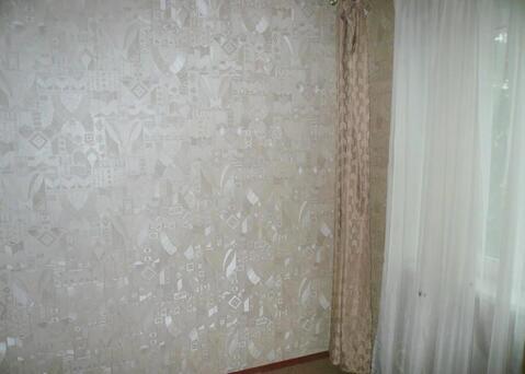 Сдается на длительный срок 2-к квартира пос. Быково, ул. Полевая, д. 5 - Фото 3