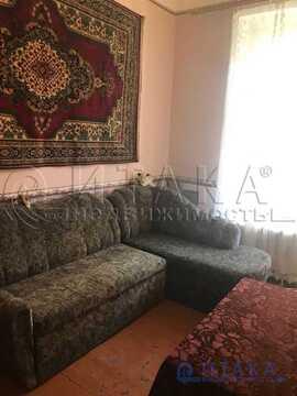 Продажа комнаты, м. Сенная площадь, Спасский пер. - Фото 1