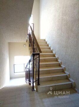 Продажа квартиры, Мысхако, Улица Им. Георгия Соколова - Фото 2