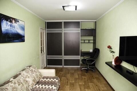 2-комнатная квартира на Красной. Центр - Фото 2