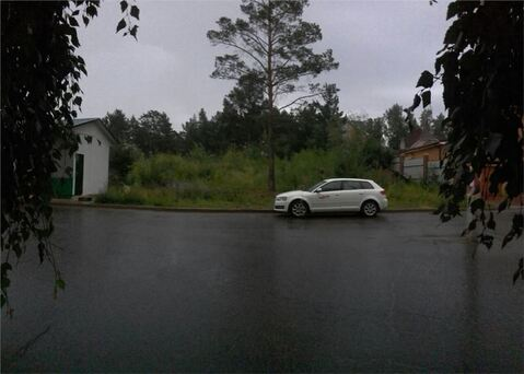 Продажа участка, Маркова, Иркутский район - Фото 5