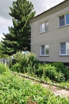 Продажа квартиры, Колывань, Колыванский район, Ул. Московская - Фото 1