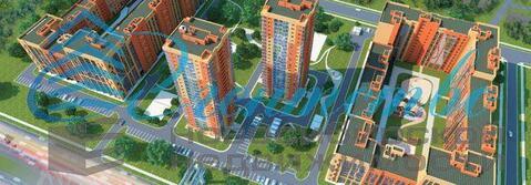 Продажа квартиры, Новосибирск, м. Заельцовская, Ул. Мясниковой - Фото 3