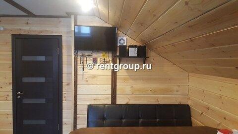 Аренда дома посуточно, Иваново - Фото 5