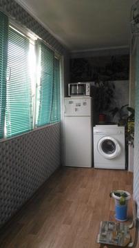 Аренда квартиры, Ялта, Ул. Рабочая - Фото 4